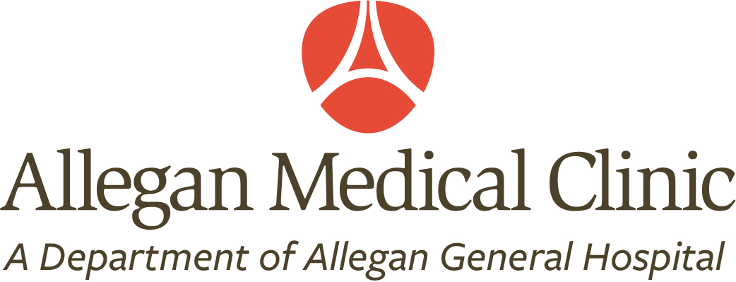 Allegan Medical Clinic - Allegan Orthopedic & Sports Medicine Center